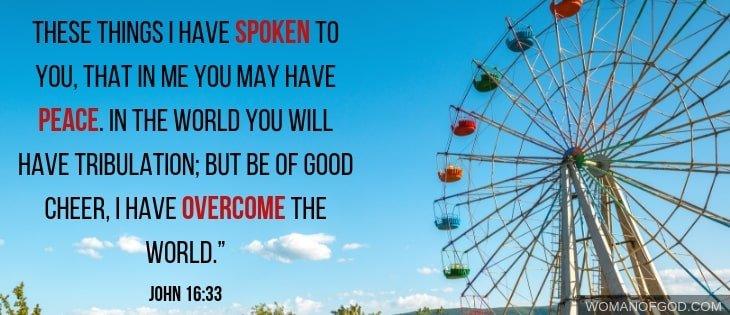 John 163 :3 image