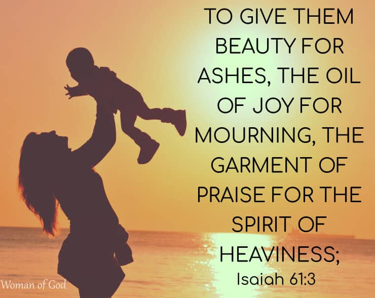 Isaiah 61 3