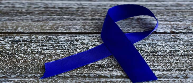 prayer for colon cancer featured --