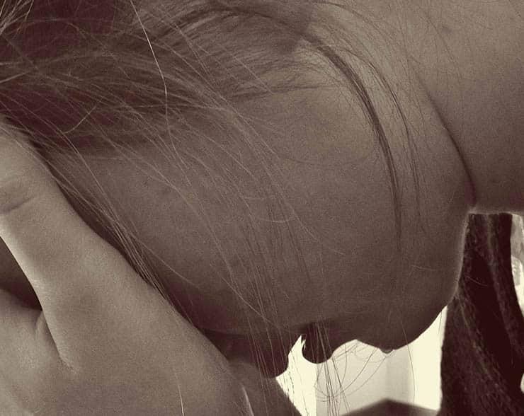 prayer for someone grieving fb -