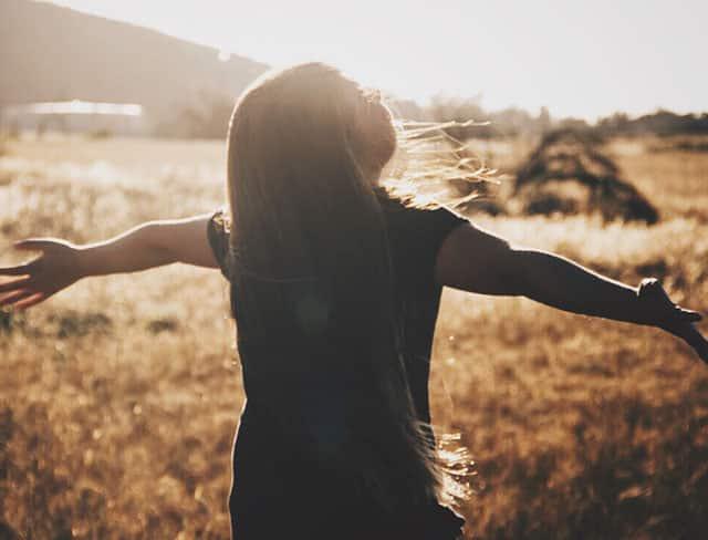 Prayer to Draw Closer to God