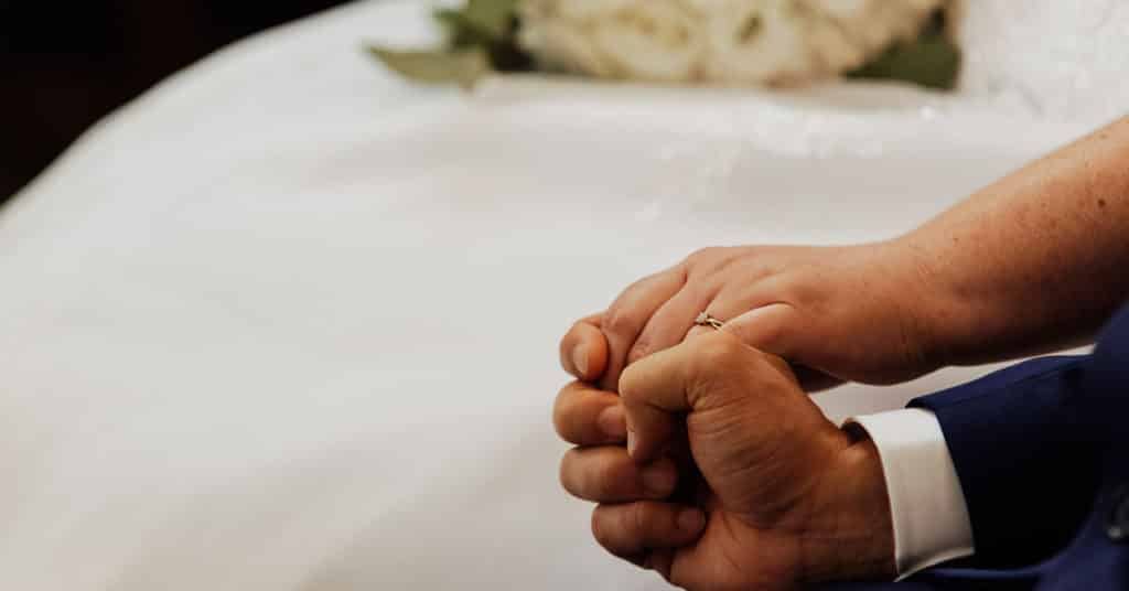 prayer point for growth in marriage